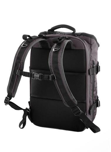 Victorinox Laptop /Evrak Çantası Siyah
